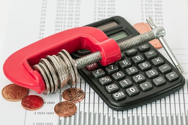 Prepaid Tarife und Prepaid SIM Karten Kosten